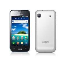 Samsung I9001 Galaxy S Plus - 5MP-Grado B-Garantía