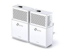 TP-Link TL-PA7010 KIT AV1000 Gigabit Powerline Adapter HD/3D/4K Video Streaming