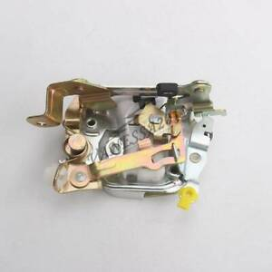Lock Block Of Cab Door Lock Fit For Hitachi 120 200-5 EX-5 Excavator