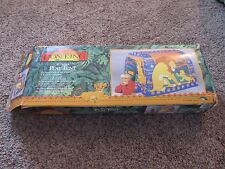 Disney The Lion King Play tent