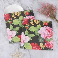 20x Paper Napkins for Decoupage Kleenex Tableware Tissues DIY Craft Decoratio HO