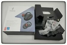 1MORE True Wireless Earbuds Active Noise Cancelling, ENC Bluetooth