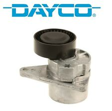 For Volvo S70 V70 S80 C70 S40 S60 XC90 Drive Belt Tensioner Dayco 31251250