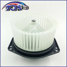 BRAND NEW BLOWER MOTOR FOR NISSAN SENTRA 200SX FRONTIER