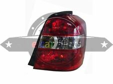 TOYOTA KLUGER MCU28 10/2003 - 07/2007 RIGHT HAND SIDE TAIL LIGHT