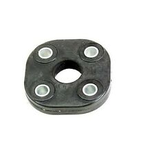 Porsche 356 VW Beetle Fastback Steering Shaft Flex Coupling Disc Febi
