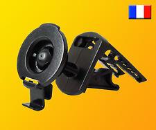 Support Garmin voiture auto ventilation Camper 770 660 LMT Drive Smart 60 70