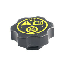 Coolant Recovery Reservoir Expansion Tank Cap 13502353 For Opel Vauxhall Astra