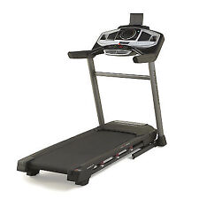 Proform Power 995i Folding Treadmill