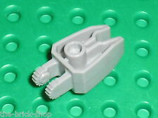 LEGO MdStone Hinge Wedge 41529 / Set 8108 10143 10144 7075 8060 8126 7073 ....