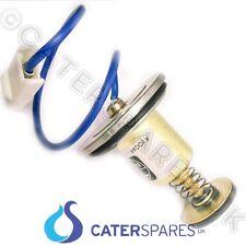 0.006.245 SIT GAS VALVE MAGNETIC UNIT USED ON 0820301 0820302 0820303 NOVA 820