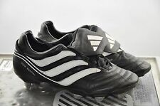 Adidas Nova Mundial Fußballschuhe Gr. US 8 FR 41 1/3 RAR Classic Boots vintage