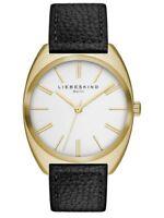 ***SALE*** LIEBESKIND Damen-Armbanduhr LT-0016-LQ - UVP €199.90