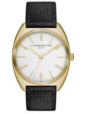 ***SALE*** LIEBESKIND Damen-Armbanduhr LT-0016-LQ