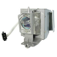 Compatible HD26 Replacement Projection Lamp for Optoma Projector