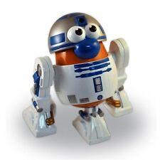 MR.POTATO HEAD RD-D2 Action Figure Statue 15 Cm Hasbro Ppwtoys PopTaters