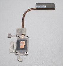 Toshiba Satellite L675 Cooling Heatsink  - AT0CK0040A0
