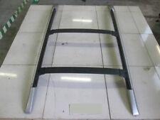 E8200-1D000 BARRE TRASVERSALI E LONGITUDINALI TETTO KIA CARENS 2.0 D AUT 103KW (