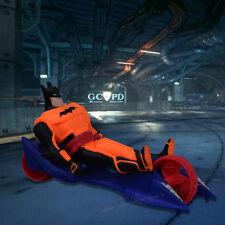 1998 The New BATMAN Adventures action figure STREET STRIKE BATMAN