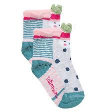 Catimini Socken Größe 15-18, 19-22, 23-24, 25-26  NEU UVP 13 €