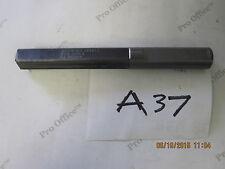 GUHRING Carbide Shank, 12.500mm, J88811, 5DS-D20-2