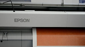 Hydrographic BLANK film Water Transfer Printing BLANK film