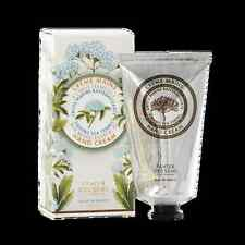 Panier des Sens Sea Fennel Hand Cream Skin Care 2.6 oz.