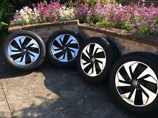 Honda CRV Wheels
