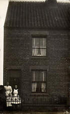 Barton on Humber posted House No. 47. Image reversed.