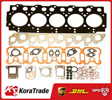 JEEP GRAND CHEROKEE II (WJ, WG) 3.1 TD VM CYLINDER HEAD GASKET SET