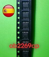 OB2269CP IC OB 2269 CP SOP-8 smd pwm controller envío rápido desde España 🇪🇸