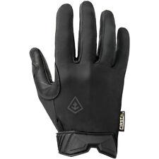 First Tactical Men's Lightweight Patrol Glove Shooting Army Range Hunting Black