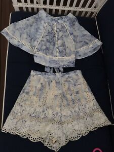 Zimmermann Set Size 0