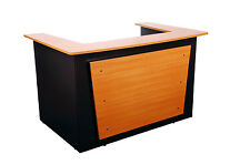 Reception Desk Reception Counter Desk Office Counter desks Office Furniture
