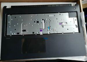 NEW DELL Latitude 3580 3588 Palmrest Touchpad 4F7R4