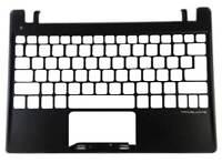 New Acer TravelMate B113-E B113-M Laptop Black Upper Case Palmrest