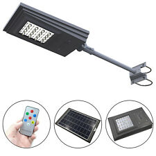Solar Lights 20pcs Super Bright LED Remote Control 12 Hours Long Lighting Time