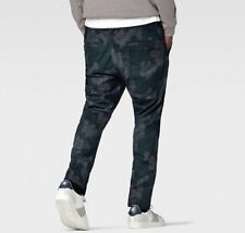 G-Star Cotton Regular Size Jeans for Men
