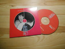 CD Pop Acda En De Munnik - De Kapitein Deel II (2 Song) SONY / SMART