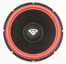 "CERWIN VEGA 15"" 400W 6 Ohm WOOFER for CLS-15 SPEAKER WOFH15206 Authorized Dealer"