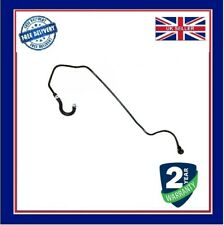 Ford Fiesta Fusion MK6 02-08 Radiator Expansion Tank Overflow Hose Pipe 1546444