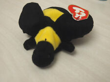 gently used Bumble beanie baby