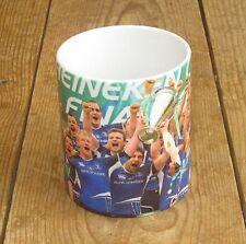 Leinster Heineken Cup Winners Rugby MUG