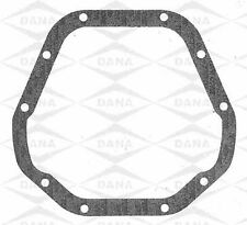 Victor P18562TC Differential Cover Gasket - Laminated Cork/Steel/Cork