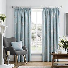 Traditional 100% Cotton Curtains & Blinds