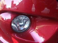 CITROEN C3 RIGHT FOG LIGHT IN BUMPER , A5, 11/10- 2013