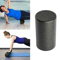 30cm Trigger Point Foam Roller Muscle Tissue Massage Sports N7F7 K0L0 N6K1