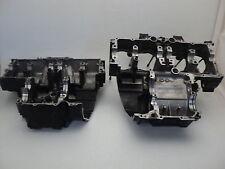 Suzuki GSX600 GSX 600 F #6111 Rear Wheel & Tire