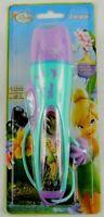 Disney Tinkerbell Energizer Kids Flashlight Tinkerbell Fairy Flashlight toy