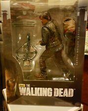 McFarlane Toys Daryl Dixon Action Figure